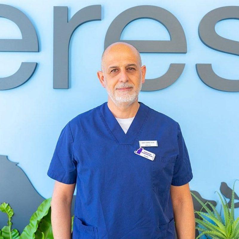 equipo_veterinario_feres11